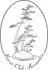 Logo Bonsai Club AL